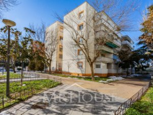 Property For Sale In Parla Madrid Spain Flats And Apartments Idealista