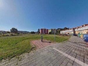 Viviendas de la caixa, en Gijón, Asturias — idealista