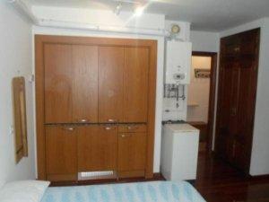 Casas Y Pisos En Alquiler Baratos En Moscardo Madrid Idealista