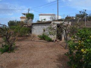 Terrenos En Adeje Santa Cruz De Tenerife Idealista