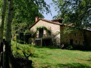 venta casas rurales cantabria