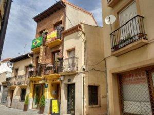 Casas O Chalets En Santo Domingo De La Calzada La Rioja Idealista