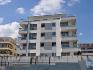 property for sale in playa ostende castro urdiales houses and rh idealista com