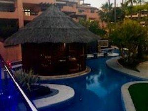 Long-term rentals in Estepona, Málaga, Spain: houses and