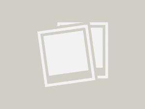 Property For Sale In Collbató Barcelona Spain Houses And Flats Idealista