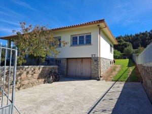 Casas O Chalets En Arteixo A Coruña Idealista
