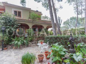 Portaceli Banos.Property For Sale In Serra Valencia Spain Houses And