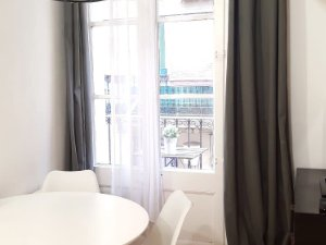 Long-term rentals in Barcelona, Spain: houses and flats