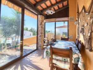 property for sale in residencial begur esclany begur houses and rh idealista com