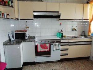 Alquiler Habitaciones En Alquiler Baratas En Lugo Provincia