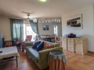 Property for sale in Cala Ratjada, Balears (Illes): houses and flats ...