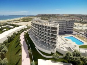 property for sale in arenales del sol, alicante: houses and flats on