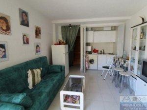 428 properties for sale urbanizaci n amsterdam torrevieja spain rh idealista com