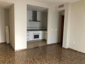 Pisos Y Apartamentos En Alquiler Baratos En Lucena Córdoba