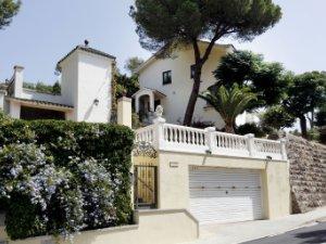 Casas Y Pisos En Molins De Rei Barcelona Idealista