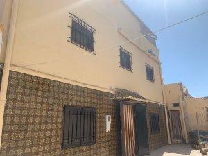 Casas Y Pisos Con Terraza En Dos Aguas València Idealista