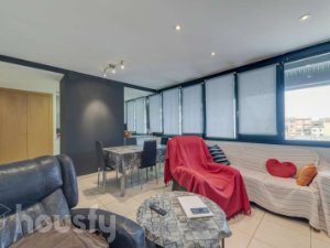 property for sale in vic barcelona houses and flats idealista rh idealista com