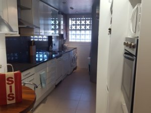 Long Term Rentals In Granollers Barcelona Spain Houses And Flats