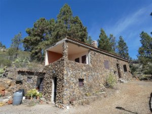 property for sale in fasnia santa cruz de tenerife houses and rh idealista com