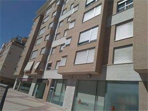 Casas Y Pisos En Alquiler En Ronda Sur Murcia Idealista
