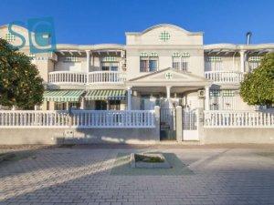 property for sale in cullar vega granada houses and flats idealista rh idealista com