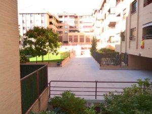 Casas Y Pisos De 3 Habitaciones En Alcobendas Madrid Idealista