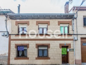 Property For Sale In Montaña Palentina Palencia Spain Houses And Flats Idealista