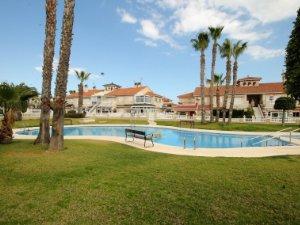 43 properties for sale centro comercial zeniamar orihuela spain rh idealista com