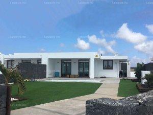 property for sale in lanzarote las palmas houses and flats idealista rh idealista com
