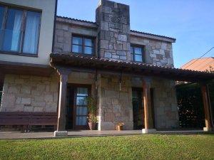 Casas Y Pisos En Puebla Del Caraminal A Coruna Idealista