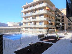 Casas y pisos buen estado en Cuarte de Huerva, Zaragoza ...