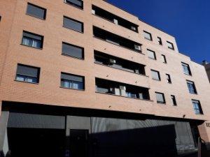 Immobilien in Cuarte de Huerva, Zaragoza: Wohnung mit 0 ...