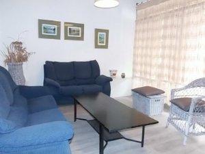 Casas Y Pisos De 2 Habitaciones En Alquiler Baratos En Palma De Mallorca Balears Illes Idealista