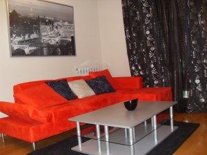 Casas y pisos último mes en alquiler en Cuarte de Huerva, Zaragoza ...