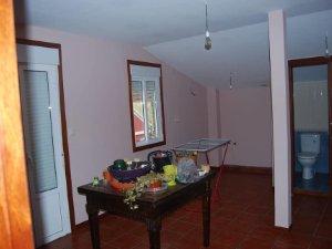 Pisos Y Apartamentos Baratos En Vigo Pontevedra Idealista