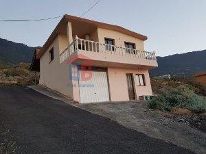 property for sale in el hierro santa cruz de tenerife houses and rh idealista com