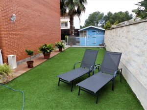 property for sale in pla a europa i covamar salou houses and flats rh idealista com