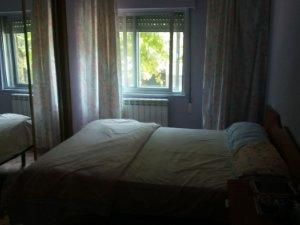 Alquiler de habitaciones en Inmuebles Salamanca (Lima)