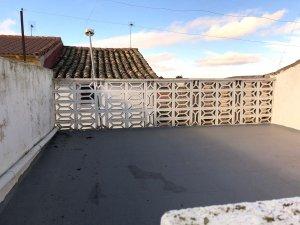 Casas o chalets baratos en Área de Cuarte de Huerva, Zaragoza ...