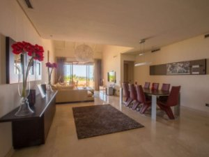 Long-term rentals in Marbella, Málaga: houses and flats from 2,700 ...
