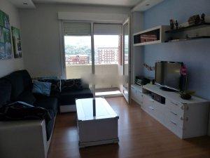 Casas Y Pisos De 3 Habitaciones En Alquiler En Deusto Bilbao