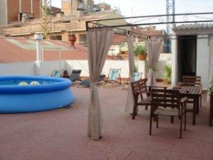 Alquiler Habitaciones En Alquiler En Igualada Barcelona Idealista