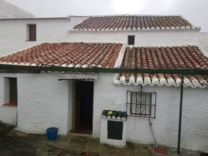 Property for sale in Comares, Málaga, Spain: houses and