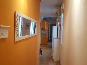 Casas Calle Pisos En ValverdeMadrid — Alquiler Idealista De Y xosdBhrCQt