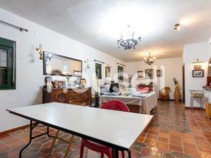 Casas Y Pisos En Zafra Badajoz Idealista