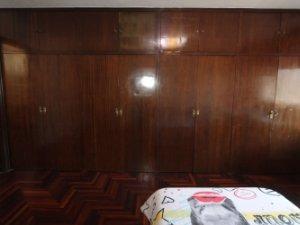 Alquiler Habitaciones En Alquiler En Vigo Pontevedra Idealista