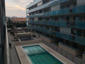 Casas y pisos con piscina baratos en Cuarte de Huerva, Zaragoza ...