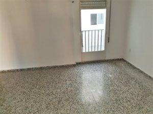 Immobilien in Quart de Poblet, València: Häuser und Wohnungen ...