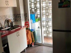 Habitaciones En Alquiler En Usera Madrid Idealista