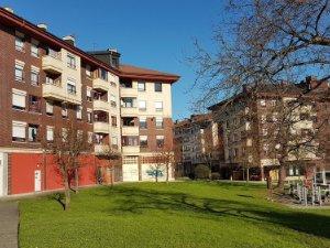 Casas Y Pisos Amueblados En Alquiler Baratos En Lugones Siero